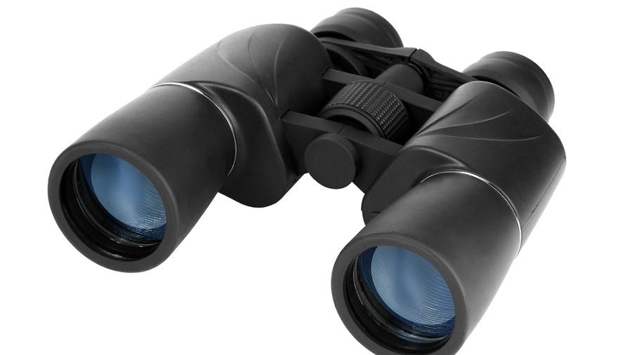 Best Lightweigth Hunting Binoculars